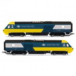 Hornby LNER 'Farewell Tour'...