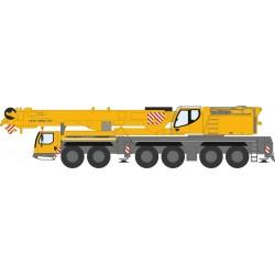 Liebherr LTM1350 Crane