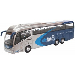 Irizar i6 City Link Air