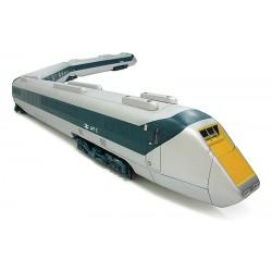 APT-E Train Pack - DCC Sound