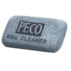 PL-41 Rail Cleaner