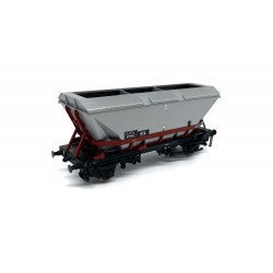 Cavalex 4mm HFA Wagon - EWS...