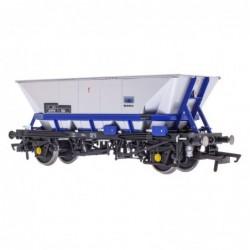 HMA - Mainline blue - Pack 1