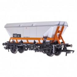 HBA - Railfreight Red - Pack 1