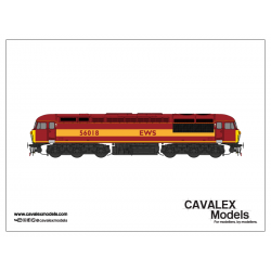 56018-EWS-(CM-56018-EWS)