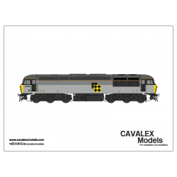 56023 - Coal Sector - (CM -...