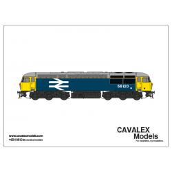 56120 - Large Logo - (CM -...