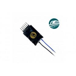 AE Model 6-Pin Direct 2...