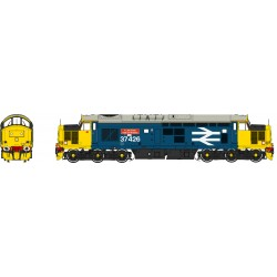 """Class 37 426 """"Vale Of..."""
