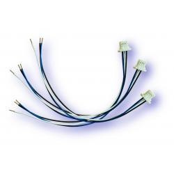 Zen 3-Wire Stay Alive...