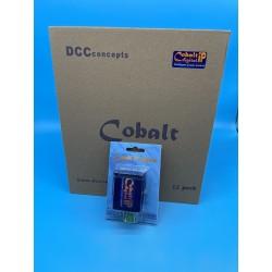 Bakers Dozen Cobalt iP...
