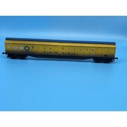 5025 - OO Gauge Cargowaggon...