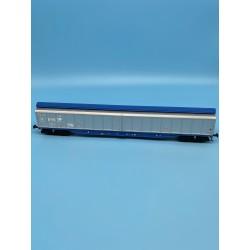 5026 - OO Gauge Cargowaggon...