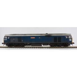 O Gauge - Class 50...