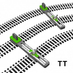 TT Scale Adjustable...