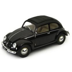 Volkswagen Classic Beetle...