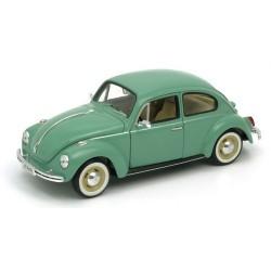 1:24 Volkswagen Classic...