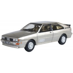 Sable Brown Metallic Audi...