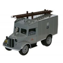NFS Austin ATV