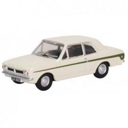 Ford Cortina Mk2 Ermine...