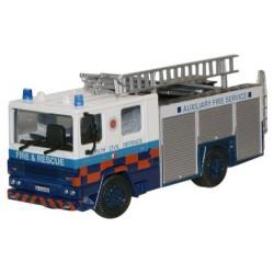 Dennis RS Fire Engine...