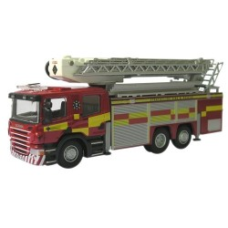 Strathclyde Fire & Rescue...