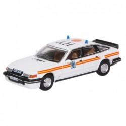 Rover SD1 3500 Vitesse...