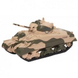 Sherman Tank MK III 10th...