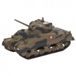Sherman Tank MK III Royal...