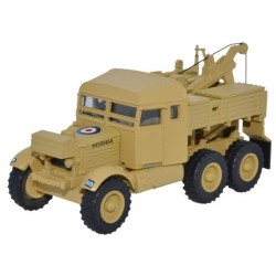 Scammell Pioneer 1st...