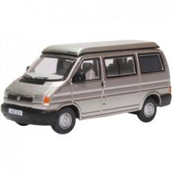 VW T4 Westfalia Camper...