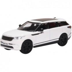 Range Rover Velar SE Fuji...