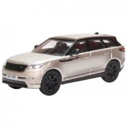 Range Rover Velar SE...
