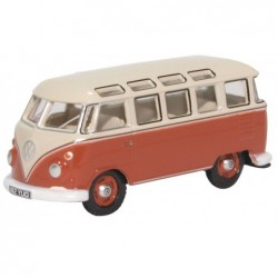 VW T1 Samba Bus Sealing Wax...