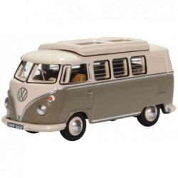 VW T1 Camper Mouse...