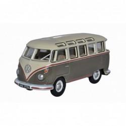 VW T1 Samba Bus Mouse...