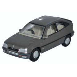 Vauxhall Astra MkII Steel...