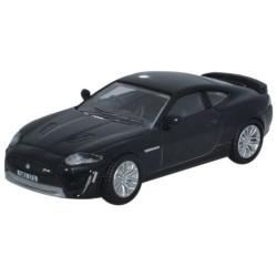 Jaguar XKR-S Coupe Ultimate...