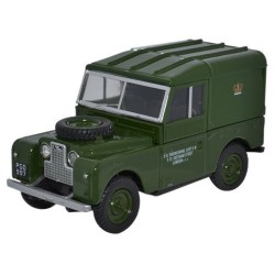 """Land Rover Series 1 88""""..."""