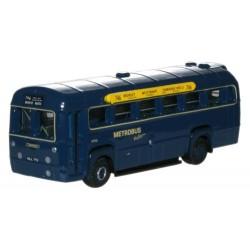Metrobus Wealdsman AEC RF