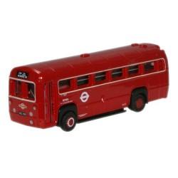 AEC RF London Transport...