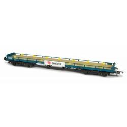 Carflat Motorail B745758