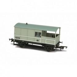 BR Toad 4 Wheel Bala 56449