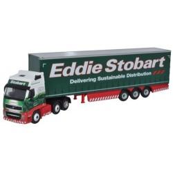 Eddie Stobart Volvo FH...