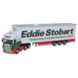 Eddie Stobart Scania R420...