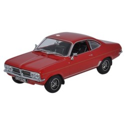 Vauxhall Firenza 1800SL...