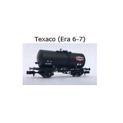 N35TB-105A
