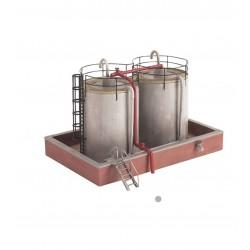 Scenecraft Fuel Pack