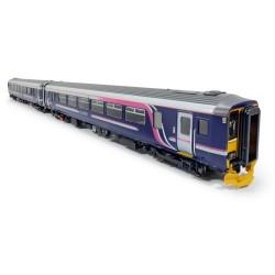 RT156-113 Class 156 - Set...