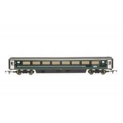 GWR MK3 FO Class Coach...